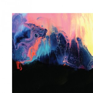 Shigeto's No Better Time Than Now out now on Ghostly