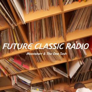 Future Classic Radio