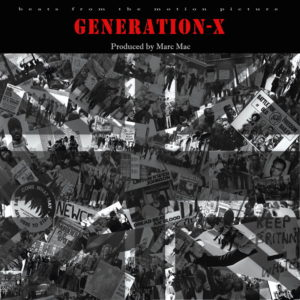 marc-mac-generation-x